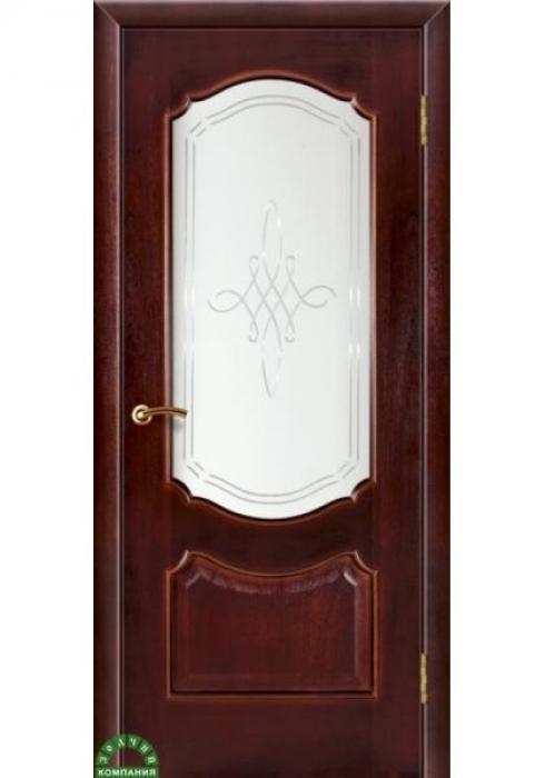Зодчий, Дверь межкомнатная Симфония Прима