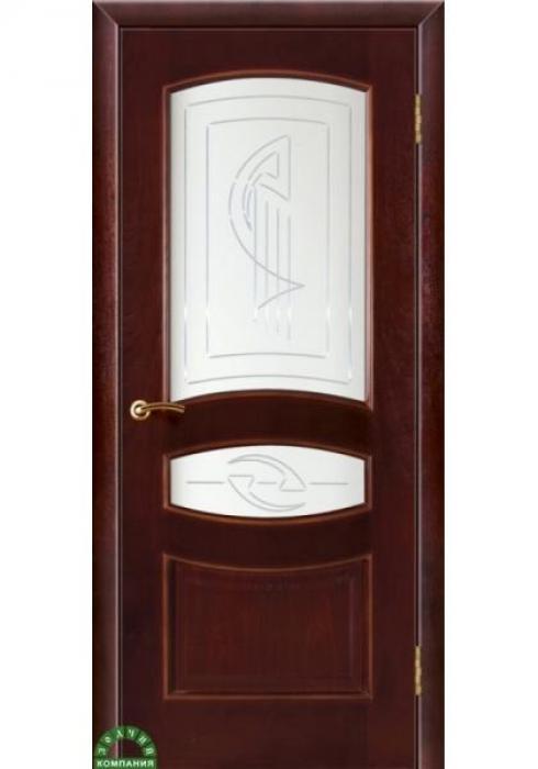 Зодчий, Дверь межкомнатная Симфония Вива