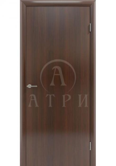 Атри, Дверь межкомнатная Симпл