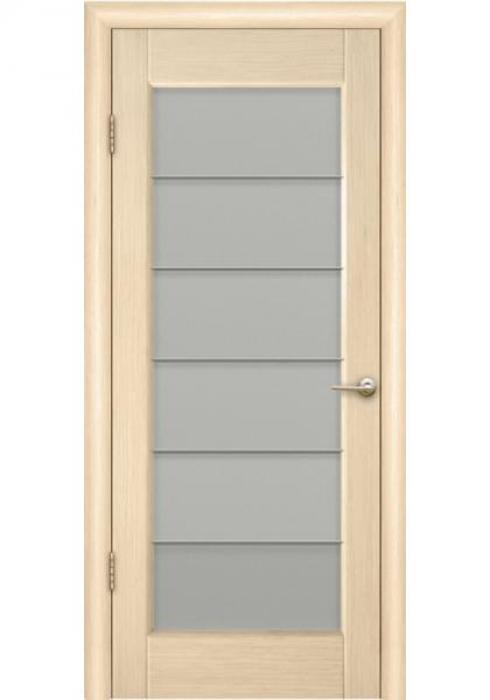 Мелькарт, Дверь межкомнатная Ситония Мелькарт