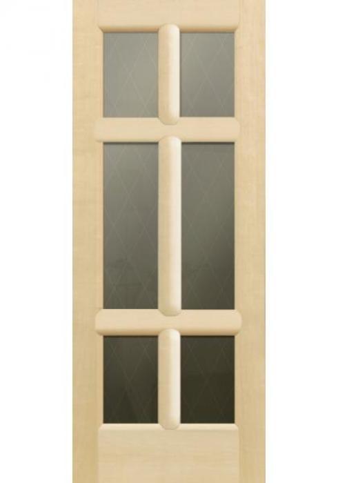 Докрос, Дверь межкомнатная Сицилия ДО