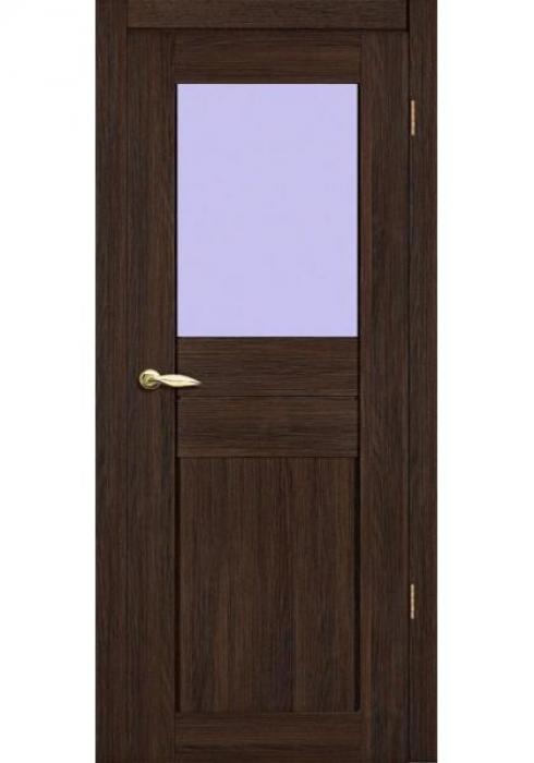 Принцип, Дверь межкомнатная Сканди Люкс 1 ДО