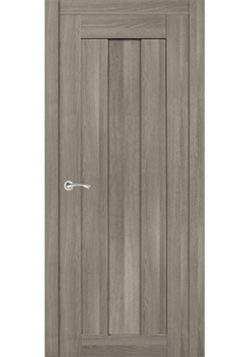Принцип, Дверь межкомнатная Сканди Люкс 4 ДГ