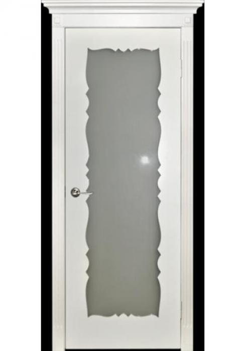 Марийский мебельный комбинат, Дверь межкомнатная Сказка