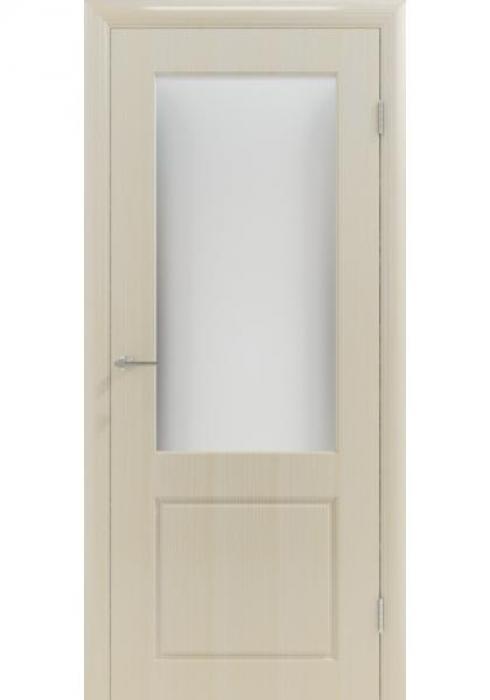 Атри, Дверь межкомнатная Славия