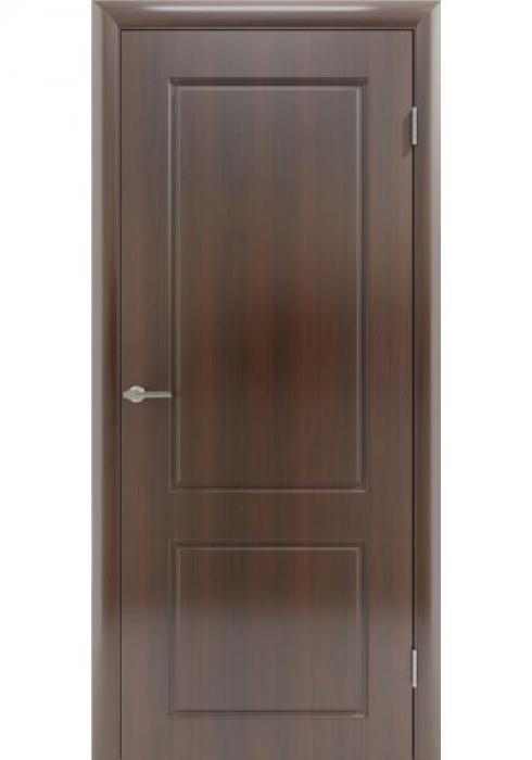 Атри, Дверь межкомнатная Славия лайт