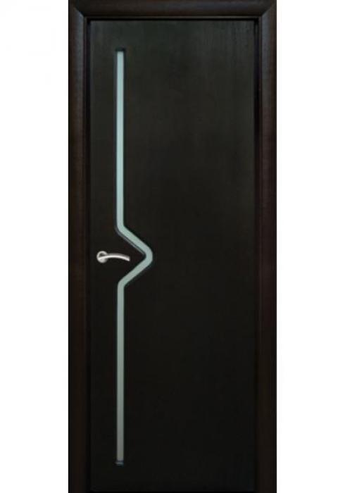 Марийский мебельный комбинат, Дверь межкомнатная Славянка 2 ДО