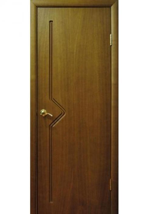 Марийский мебельный комбинат, Дверь межкомнатная Славянка
