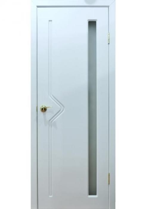 Марийский мебельный комбинат, Дверь межкомнатная Славянка ДО