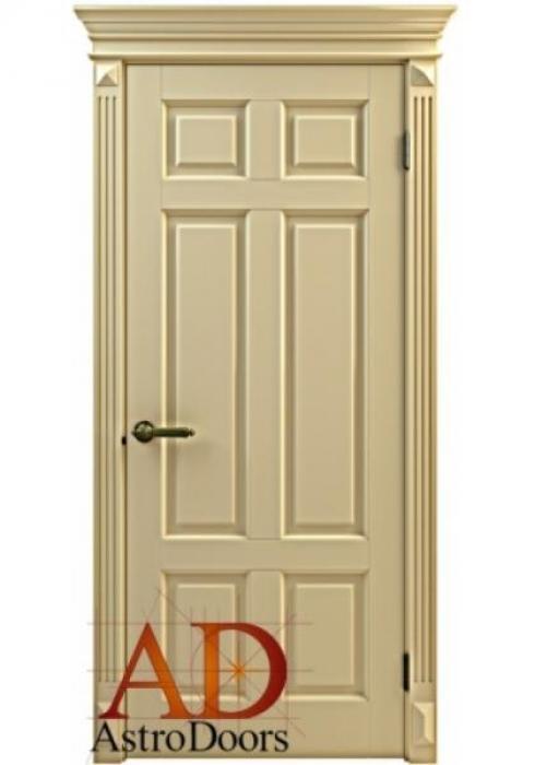 Астродорс, Дверь межкомнатная Софи Астродорс