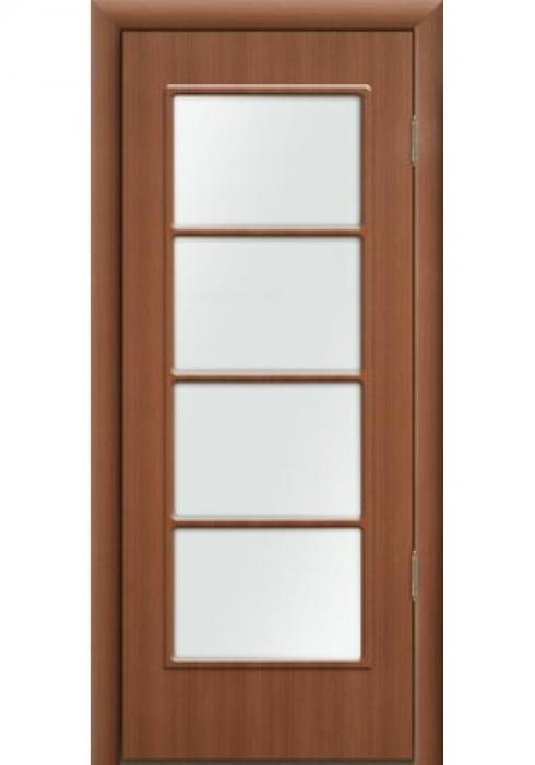 PortaM, Дверь межкомнатная София
