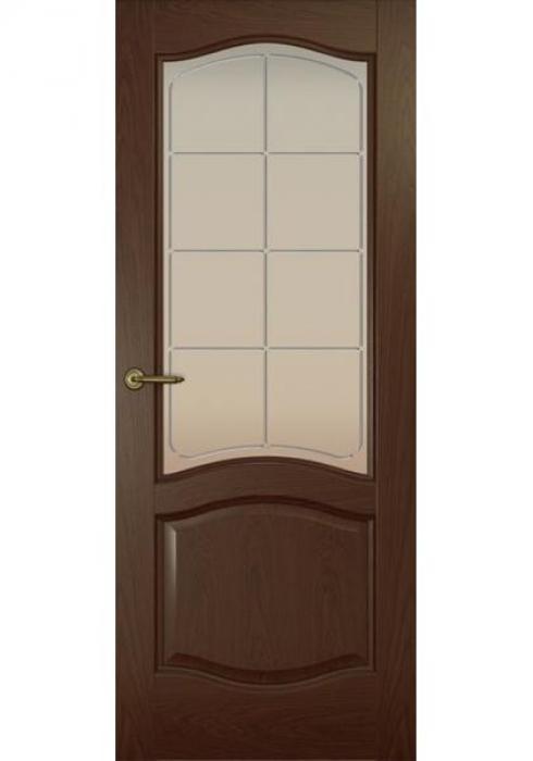 Дверь межкомнатная София решетка, Дверь межкомнатная София решетка