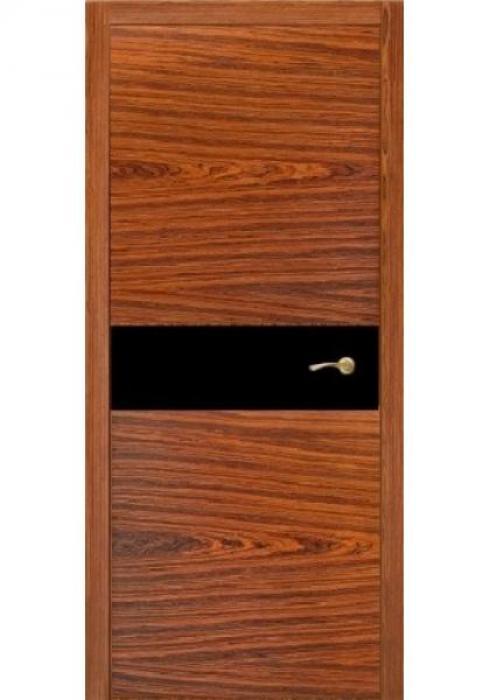 Оникс, Дверь межкомнатная Соло