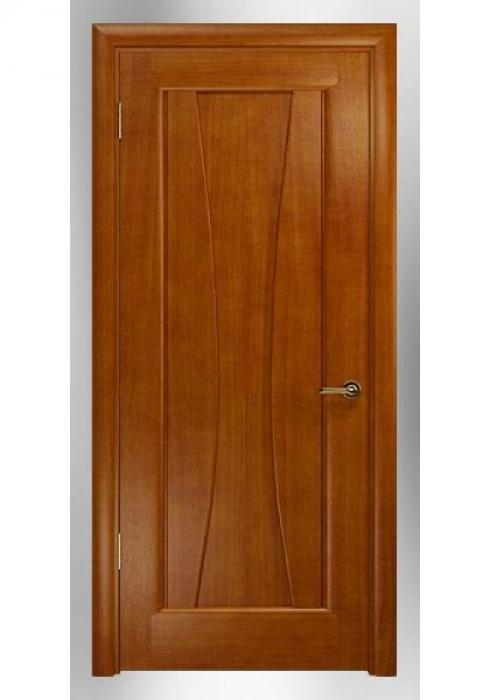 Дверь межкомнатная Соната 1 Веста, Дверь межкомнатная Соната 1 Веста