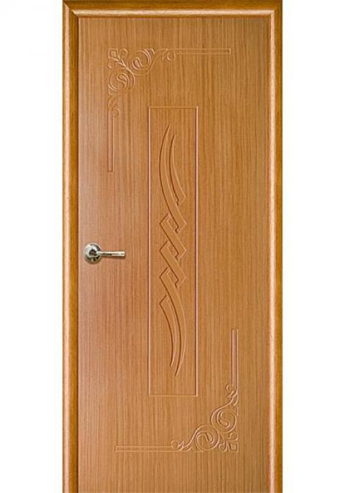 Русна, Дверь межкомнатная Соната Русна