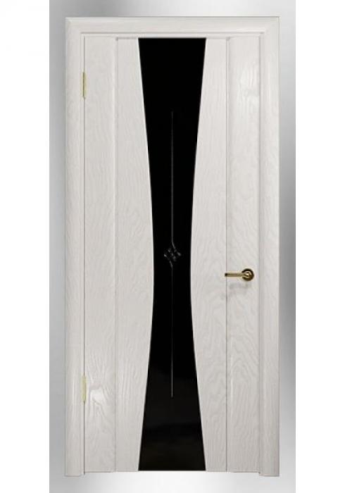 Дверь межкомнатная Соната 2 Веста, Дверь межкомнатная Соната 2 Веста