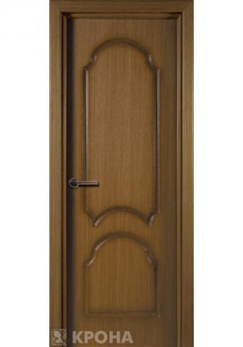 Крона, Дверь межкомнатная Соната ДГ