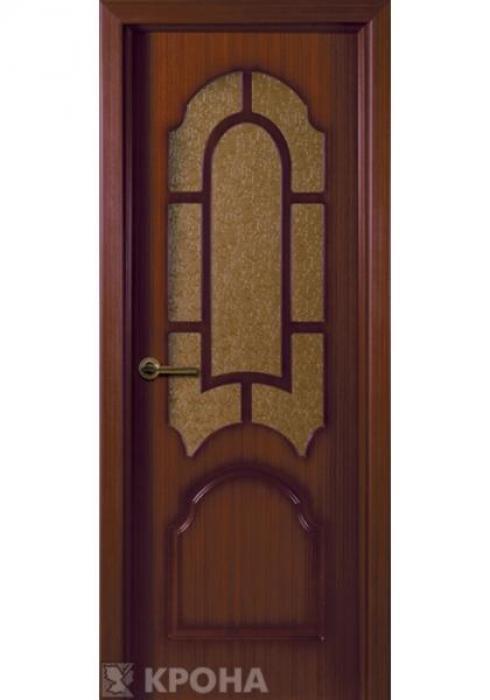 Крона, Дверь межкомнатная Соната ДО