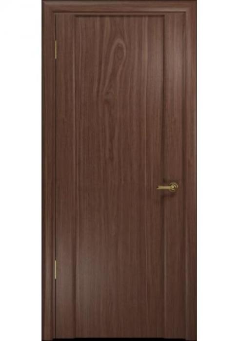 Арт Деко, Дверь межкомнатная Спация 3 Арт Деко
