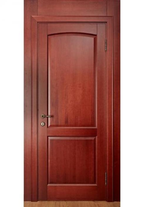 Брянский лес, Дверь межкомнатная Стандарт Брянский лес