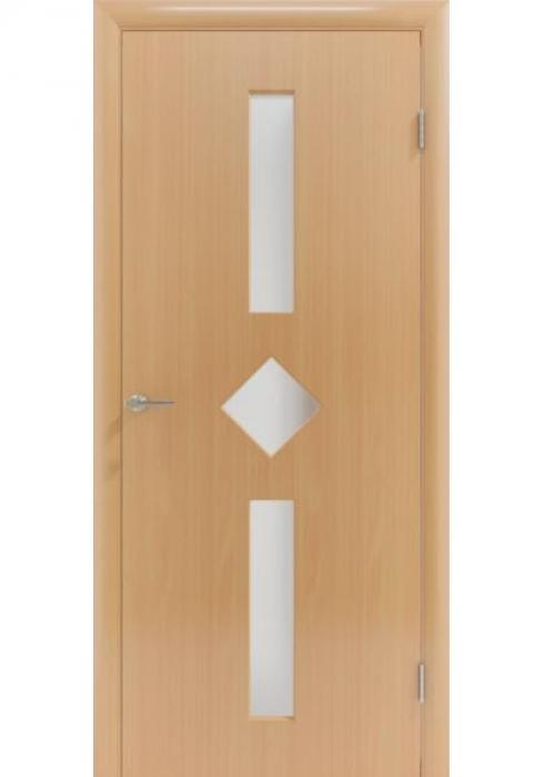 Атри, Дверь межкомнатная Стелла