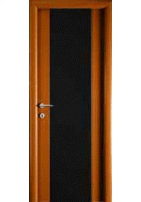 Практика, Дверь межкомнатная Стелла ДО1