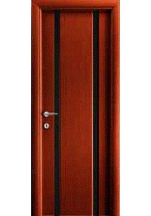 Практика, Дверь межкомнатная Стелла ДО3