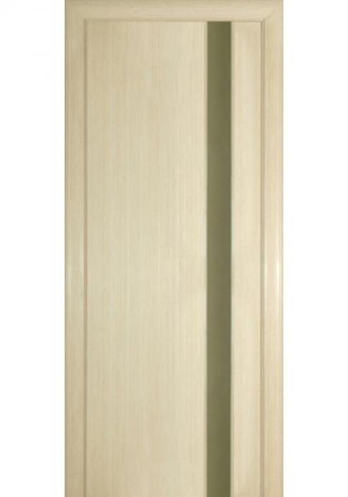 Арболеда, Дверь межкомнатная Стелла С1  Арболеда