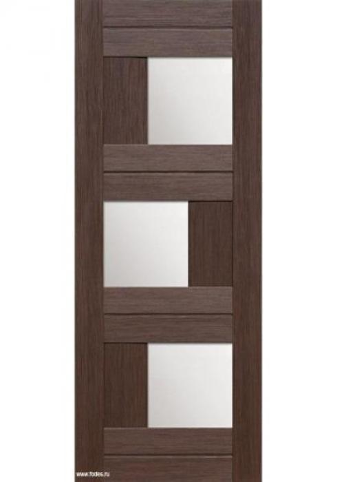 Фодес, Дверь межкомнатная Стиль 3