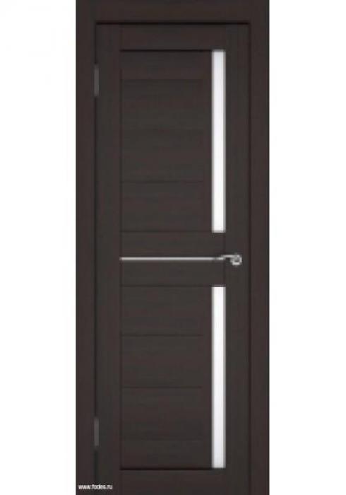 Фодес, Дверь межкомнатная Стиль 5 М