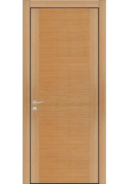 Маркеев, Дверь межкомнатная Строительная комбинированный шпон
