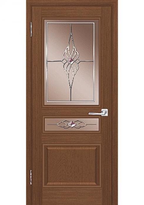 Русна, Дверь межкомнатная Сюита Русна