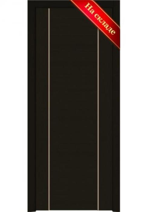 Арболеда, Дверь межкомнатная Танго 4Т Арболеда