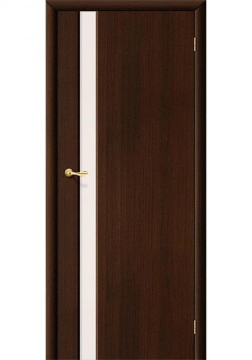 Русна, Дверь межкомнатная Техно 1 Русна