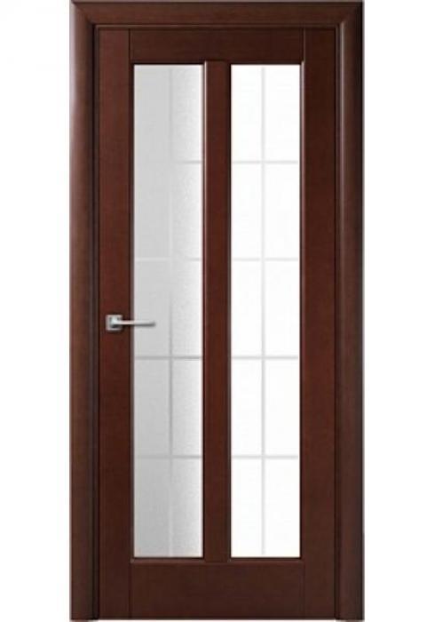Волховец, Дверь межкомнатная Tekton 2024 АНТ