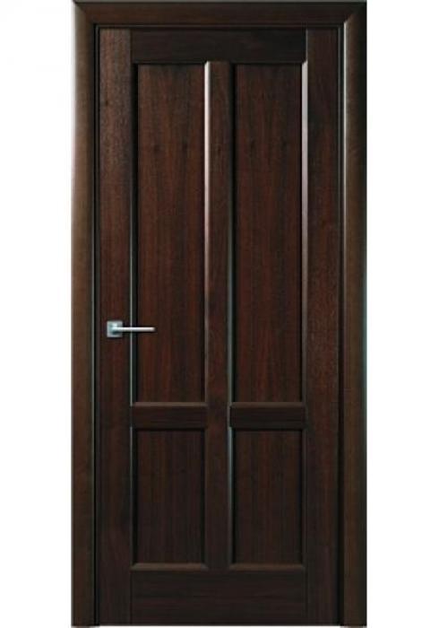Волховец, Дверь межкомнатная Tekton 2041 ОРБ