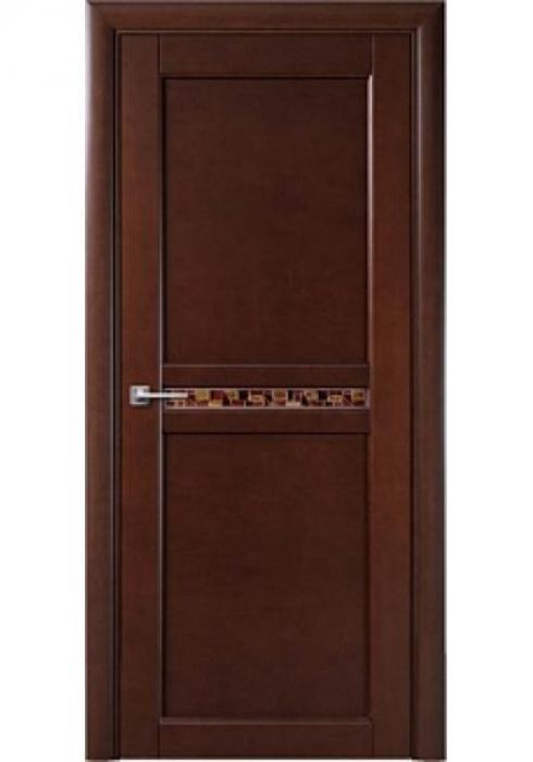 Волховец, Дверь межкомнатная Tekton 2051 АНТ