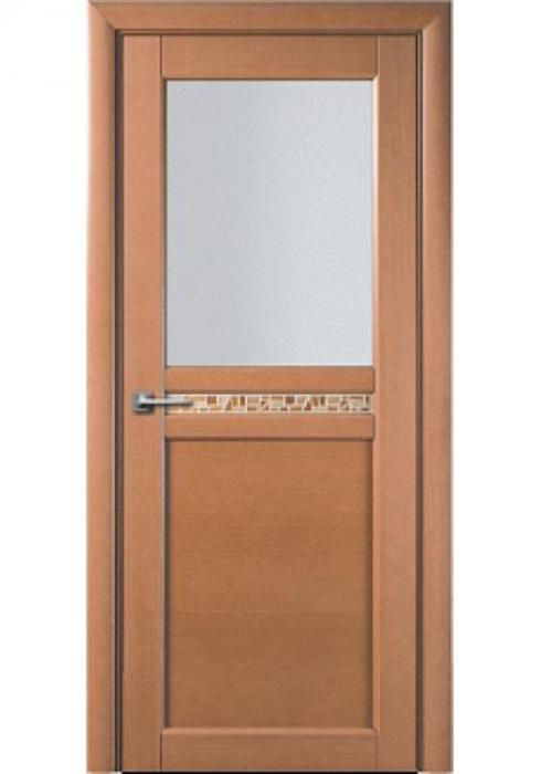 Волховец, Дверь межкомнатная Tekton 2052 АН