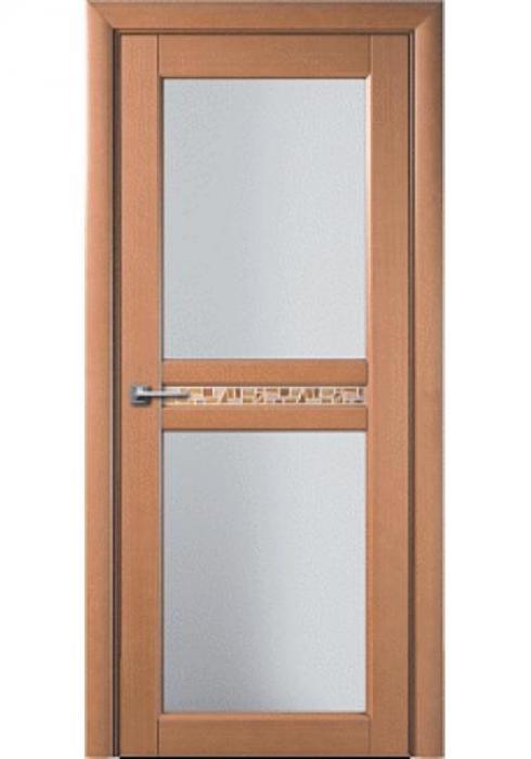 Волховец, Дверь межкомнатная Tekton 2054 АН