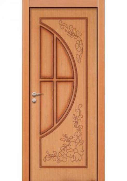 Маркеев, Дверь межкомнатная Терраса ДГ