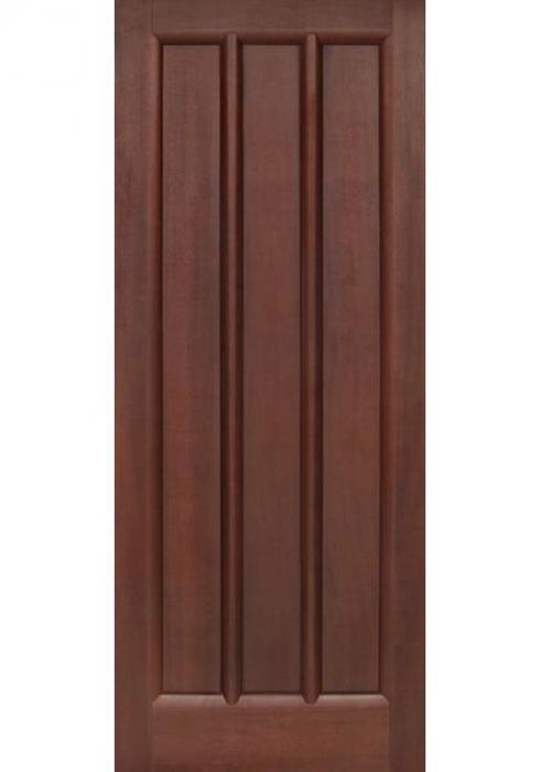 Дверь межкомнатная Терция Россич, Дверь межкомнатная Терция Россич