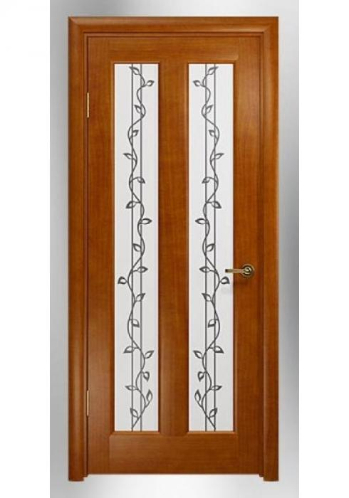 Дверь межкомнатная Тесей Веста, Дверь межкомнатная Тесей Веста