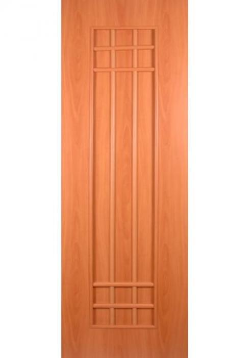 Универсал, Дверь межкомнатная Тетра