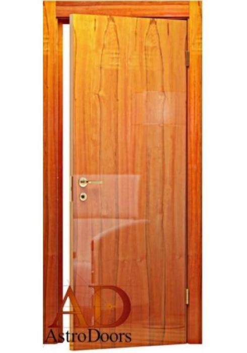 Астродорс, Дверь межкомнатная Тинео Астродорс