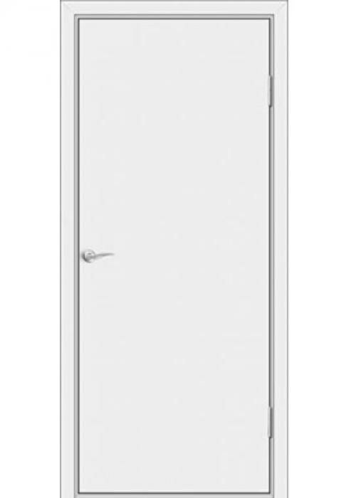 Завод Деревоизделий, Дверь межкомнатная Тип 1