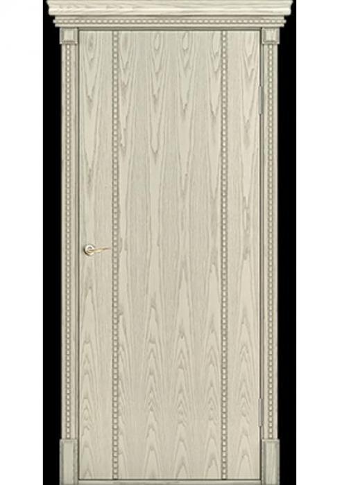 Завод Деревоизделий, Дверь межкомнатная Тип 1 Версаль