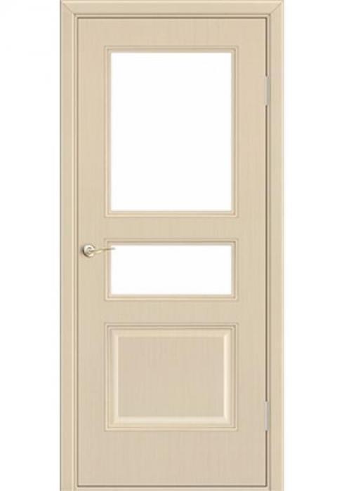 Завод Деревоизделий, Дверь межкомнатная Тип 108 ДФО