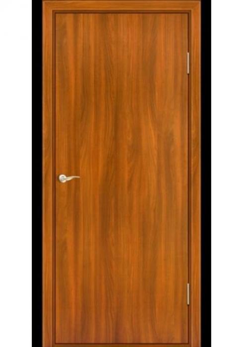 Завод Деревоизделий, Дверь межкомнатная Тип 1ФП