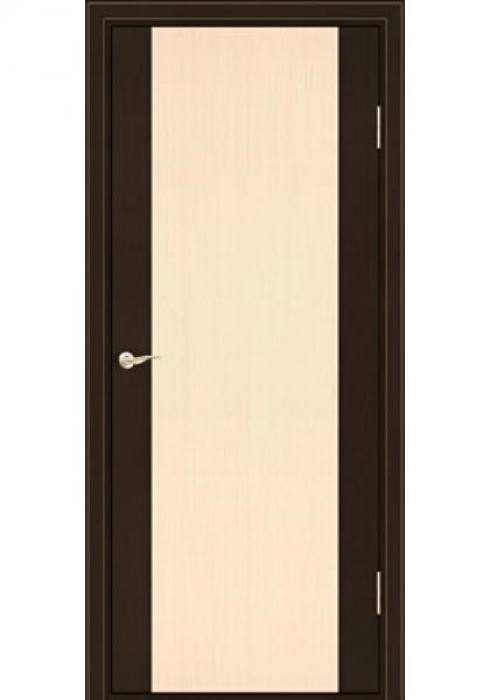 Завод Деревоизделий, Дверь межкомнатная Тип 1К
