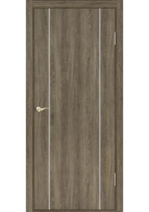 Завод Деревоизделий, Дверь межкомнатная Тип 1М2